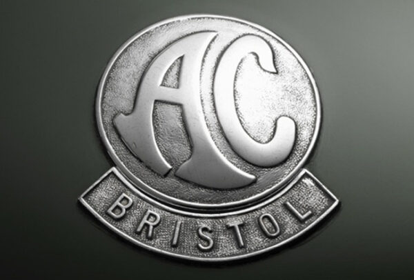 AC Ace Bristol (1963)