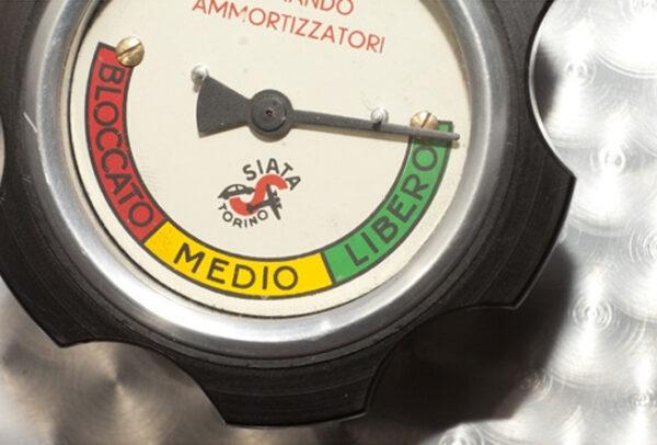 Alfa Romeo 6C 2500 SS Berlinetta Aerodinamica (1939)