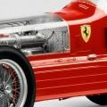 Alfa Romeo C16 Bimotore