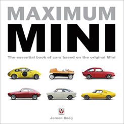 Maximum Mini (1)